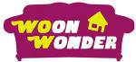 Logo trans klein
