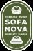 sofa nova logo